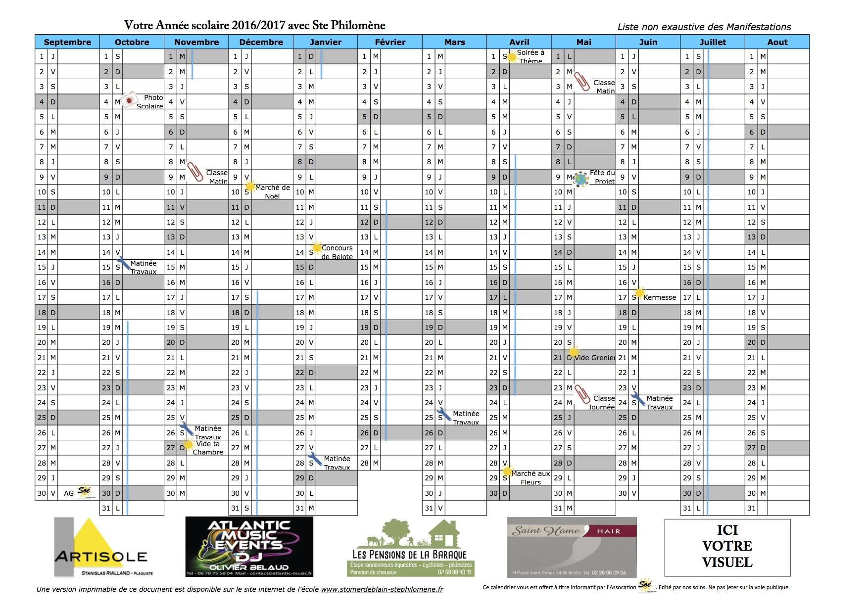 calendrierstephilo16
