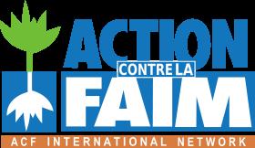 280px-Action_contre_la_faim_svg