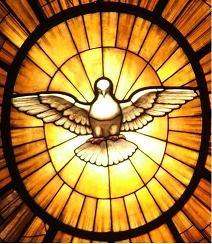 pentecote_esprit_saint